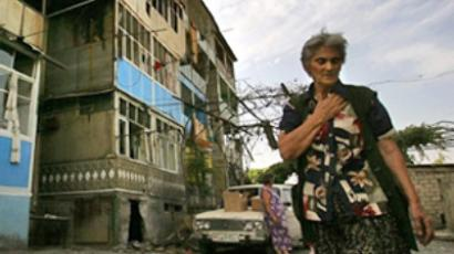 International Court rules for protection of South Ossetian and Abkhaz civilians