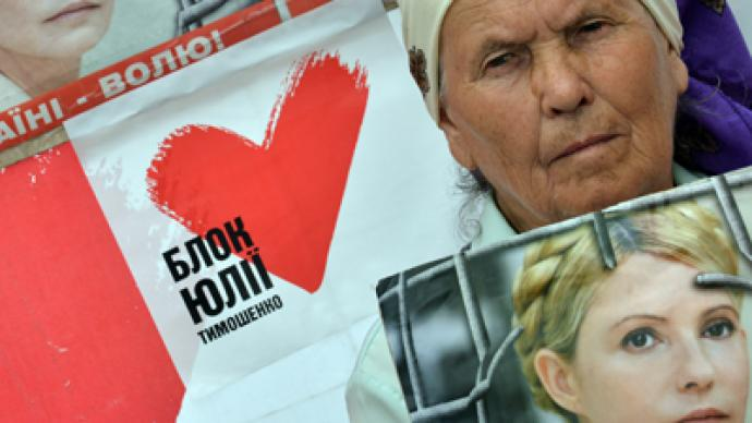 Tymoshenko may face murder, assault charges