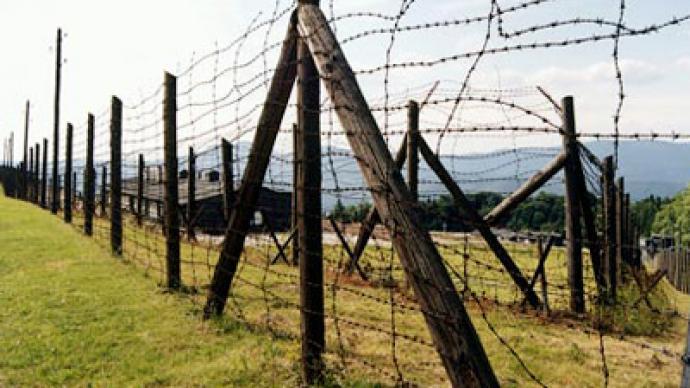 Ukraine slams Romanian plans to annex Moldova