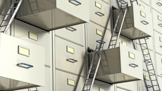 Unhelpful bureaucrats to face fines