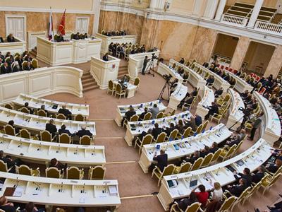 Federation Council head slams new school standards