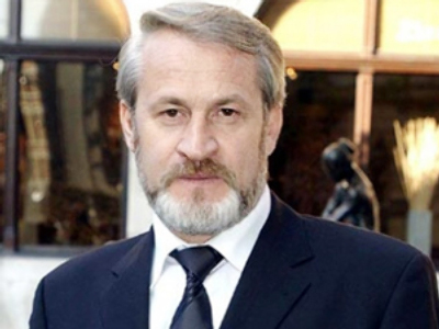 Assassination attempt on Chechen president prevented