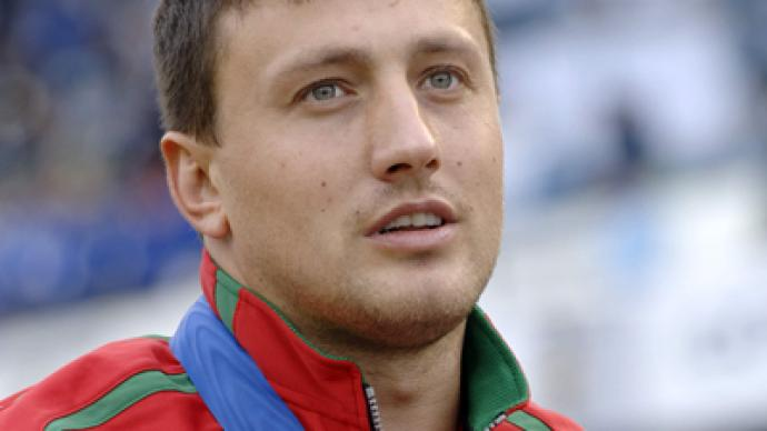 Belarus Olympic gold hopeful withdrawn from competition due to doping