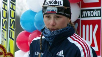 Three Russians part with Olympic dreams due to doping