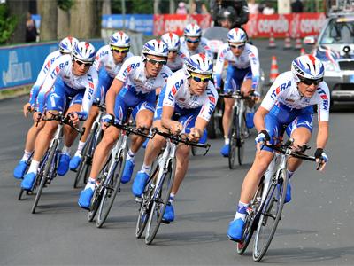 European Cycling Union President perplexed by Katusha's WorldTour license denial