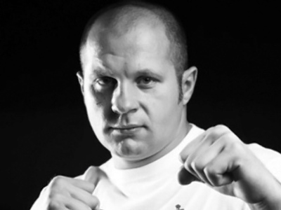 Emelianenko Jr. collects another knockout win