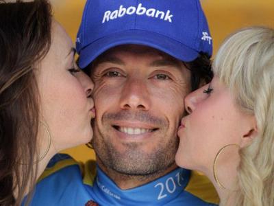 Freire becomes fourth Spanish cyclist in Katyusha