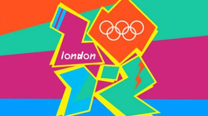 London Olympics to be available in 3D