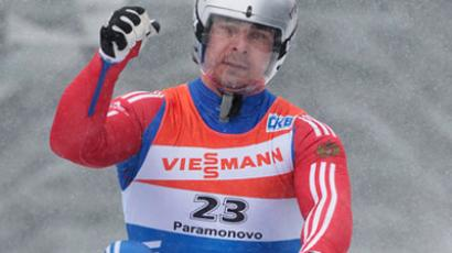 Sochi 2014 cross-country skiing venue is temporary – pundit