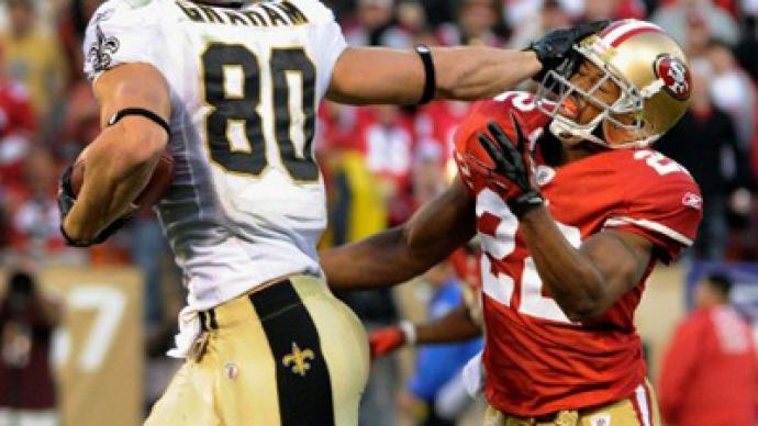 NFL hits crush-for-cash bounty scandal