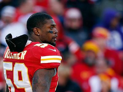Activists demand to strip NFL of nonprofit status