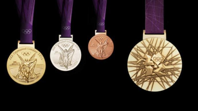 Price of Olympic gold: Malaysia tops London 2012 bonus list