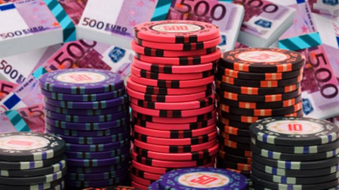 Record poker tournament to offer largest-ever prize