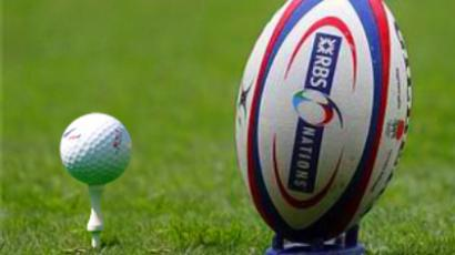 Russian rugby Under-21's reach for World Junior Trophy bronze