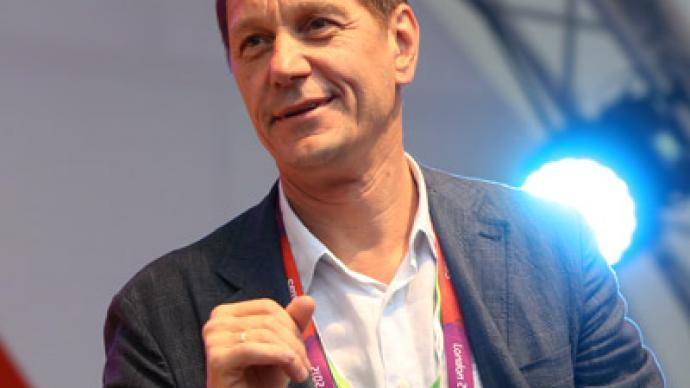 'Russia will be best in Sochi,' – Olympic boss