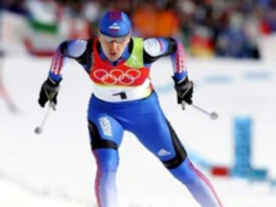 Skiing chiefs threaten Russian Olympic committee