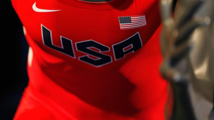 Ralph Lauren to produce Sochi 2014 uniforms in US