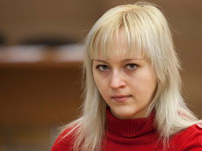 World Women's chess crown goes to Ukrainian