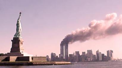 Twelve New England towns demand 9/11 reinvestigation