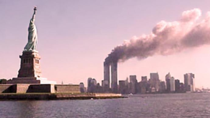 911 reasons why 9/11 was (probably) an inside job