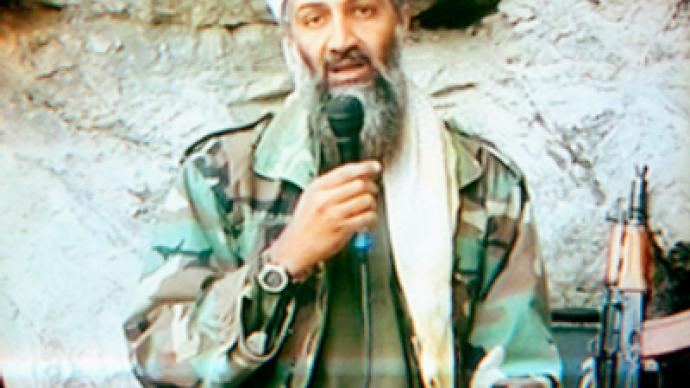 911 reasons why 9/11 was (probably) an inside job. Part 3: Osama bin Laden