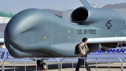 CIA wants more drone strikes in Yemen