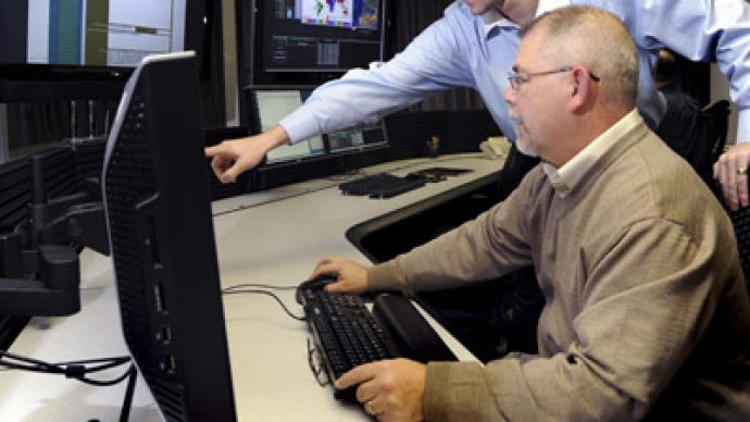 Everyone is fair game: Spy agency conducts surveillance on all US citizens