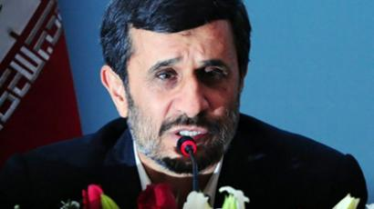 Prominent Bahraini human rights activist Said Yousif arrested