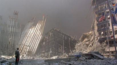 Attorney General will meet with 9/11 families over News Corp scandal