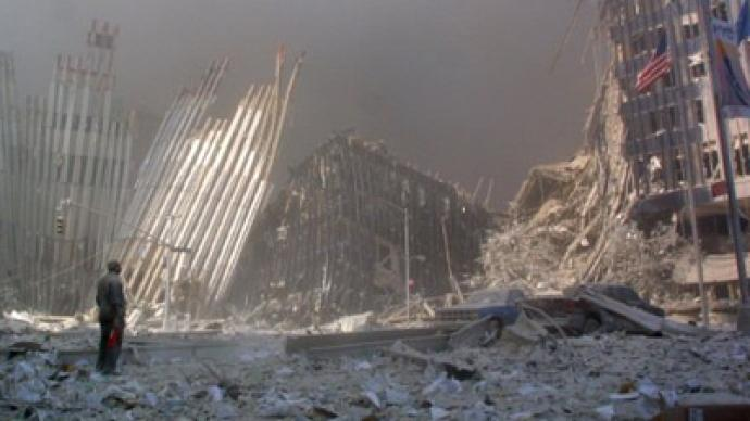 Federal aid won't cover 9/11-related cancer