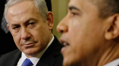 Did the US just break the secret Israeli-Azerbaijani alliance against Iran?
