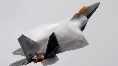 Air Force spends $59 per gallon on biofuel