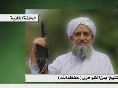 "Russia welcomes news of Bin Laden's killing, but warns of ""posthumous glorification"""