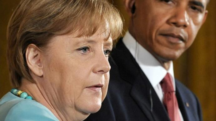 What can America learn from Germany?