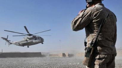 Afghan humanitarian aviation: Aid or money, guns, dead bodies, and alcohol?