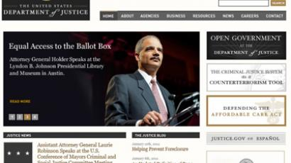 Bill Killed: SOPA death celebrated as Congress recalls anti-piracy acts