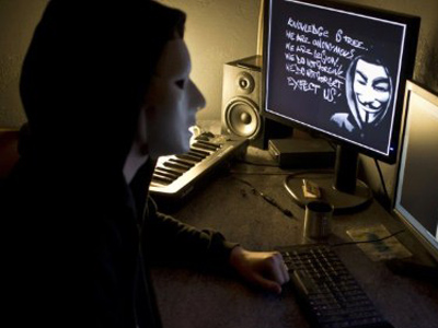 LulzSec 'Reborn': US military dating website hacked, 170,000 emails leaked