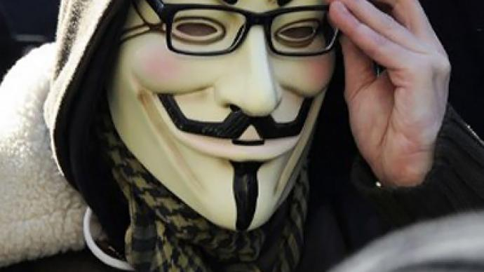 Anonymous to prevail sans Sabu: 'He's a traitor; LulzSec long-dead; we have no leaders'