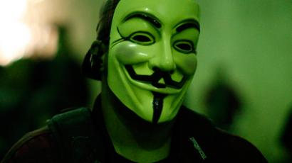 Anonymous' Stratfor hack outs intelligence officials across the world