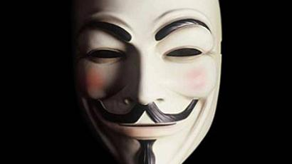 TrapWire tied to anti-Occupy Internet-spy program