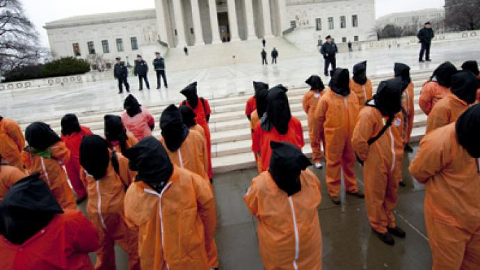 Court upholds NDAA; stay extended on indefinite detention injunction