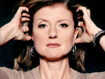 Bloggers Sue Arianna Huffington