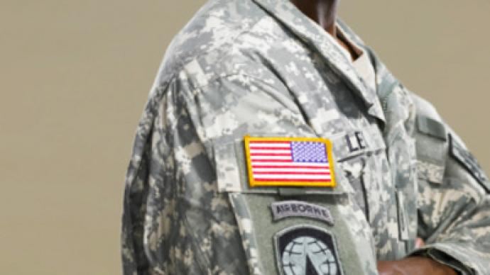 Army, Navy offer fast-track US citizenship