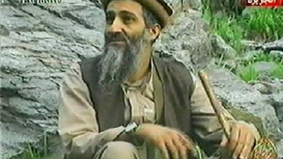 What does Bin Laden death mean for Afghan War?
