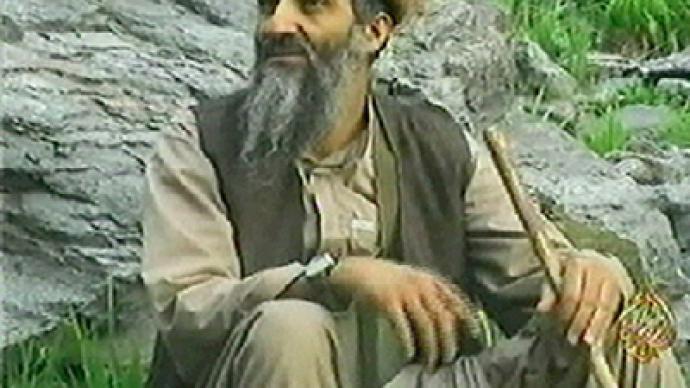 Bin Laden raid inadvertently live Tweeted