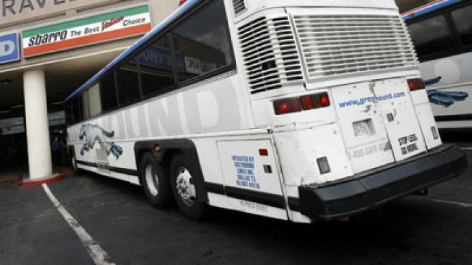 Baltimore bus passengers now subject to secretive eavesdropping