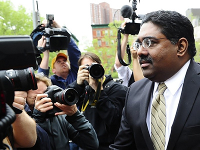 Billionaire convicted in insider-trading case