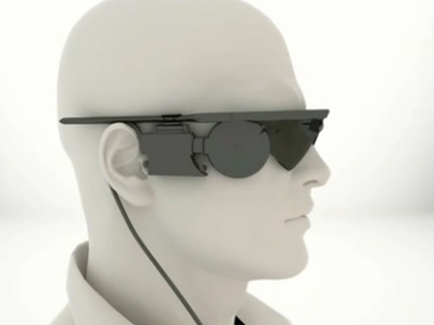 World's first bionic eye approved by FDA, aims to treat blindness