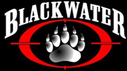 Blackwater contractors convicted in Afghani deaths