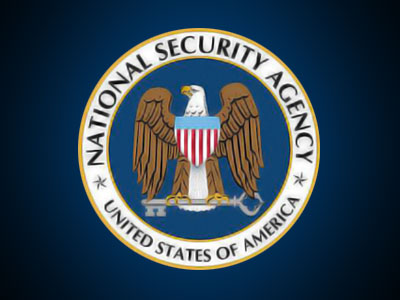 Europeans outraged over the US using Patriot Act for worldwide spying